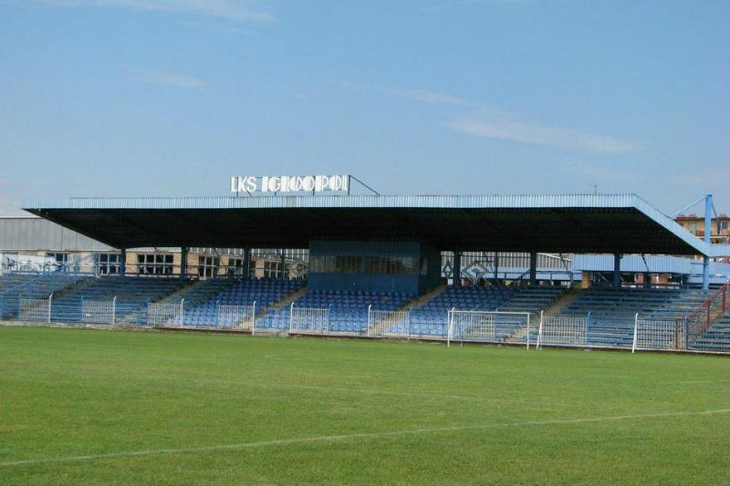 igloopol_stadion