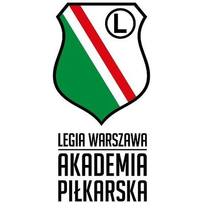 Akademia Piłkarska Legia Warszawa