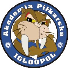 Akademia Piłkarska IGLOOPOL Dębica
