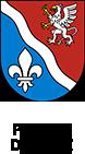 Powiat Dębicki